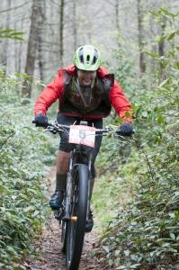 Pisgah Stage Race 3_77
