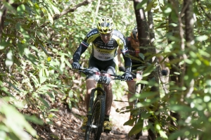 Pisgah Stage Race 4_5