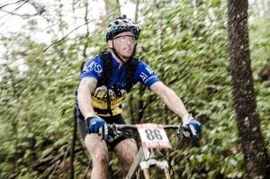 Pisgah Stage Race_25