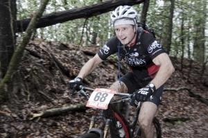 Pisgah Stage Race_40