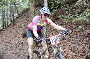 Pisgah Stage Race_42