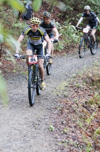 Pisgah Stage Race_64