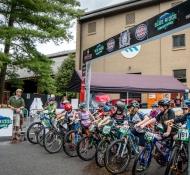 Pisgah Stage Race 2015-114