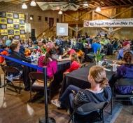 Pisgah Stage Race 2015-129