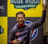 Pisgah Stage Race 2015-150