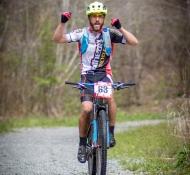 Pisgah Stage Race 2015-30