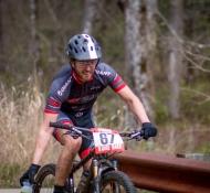 Pisgah Stage Race 2015-39