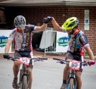 Pisgah Stage Race 2015-62