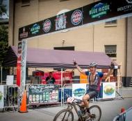 Pisgah Stage Race 2015-74