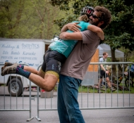Pisgah Stage Race 2015-79