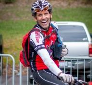 Pisgah Stage Race 2015-84
