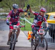 Pisgah Stage Race 2015-91