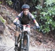 Pisgah Stage Race 2_82