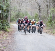 Pisgah Stage Race 4_1
