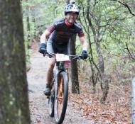 Pisgah Stage Race_76