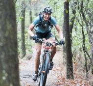 Pisgah Stage Race_77
