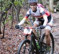 Pisgah Stage Race_84