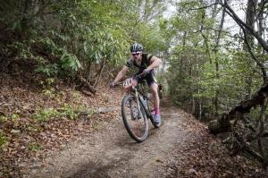 Pisgah Stage Race_67