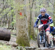 Pisgah Stage Race_16