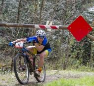 Pisgah Stage Race_53