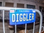2017 Dirt Diggler Gravel Grinder