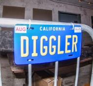 2017 Dirt Diggler-1