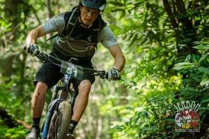 2017 Jerdon Mountain Challenge-105