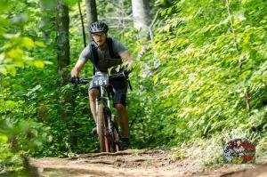 2017 Jerdon Mountain Challenge-115