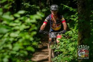2017 Jerdon Mountain Challenge-121