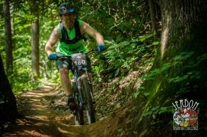 2017 Jerdon Mountain Challenge-128
