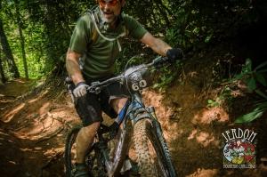 2017 Jerdon Mountain Challenge-130