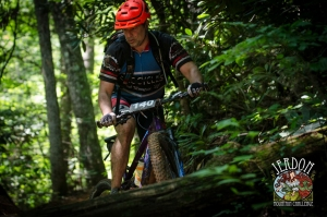 2017 Jerdon Mountain Challenge-135