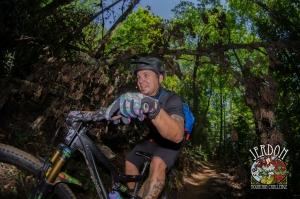 2017 Jerdon Mountain Challenge-139