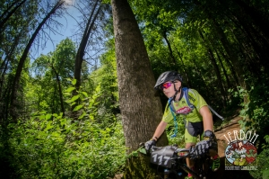 2017 Jerdon Mountain Challenge-142