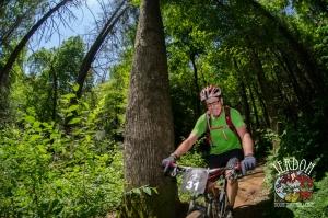 2017 Jerdon Mountain Challenge-143