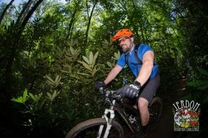 2017 Jerdon Mountain Challenge-146