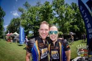 2017 Jerdon Mountain Challenge-155