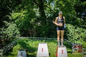 2017 Jerdon Mountain Challenge-167