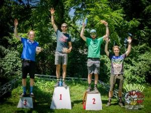 2017 Jerdon Mountain Challenge-168