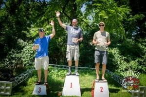 2017 Jerdon Mountain Challenge-172