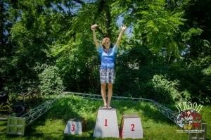 2017 Jerdon Mountain Challenge-178