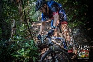 2017 Jerdon Mountain Challenge-30