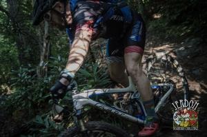 2017 Jerdon Mountain Challenge-31