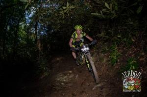 2017 Jerdon Mountain Challenge-32