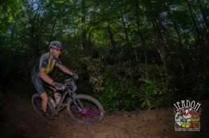 2017 Jerdon Mountain Challenge-34