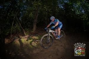 2017 Jerdon Mountain Challenge-35