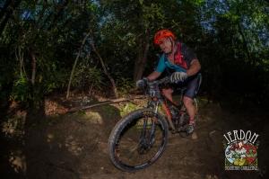 2017 Jerdon Mountain Challenge-36
