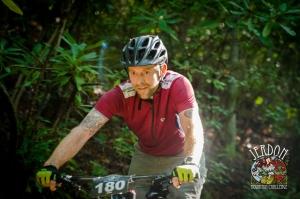 2017 Jerdon Mountain Challenge-37