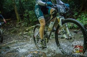 2017 Jerdon Mountain Challenge-62