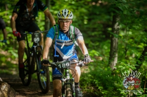 2017 Jerdon Mountain Challenge-70